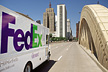 FedEx Shipping for Rentals